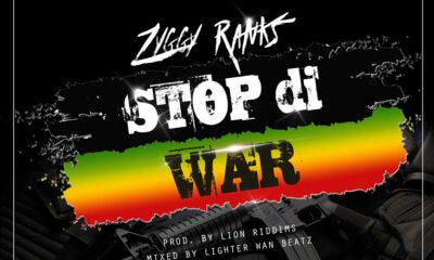 Stop-Di-War---Zyggy-Ranks